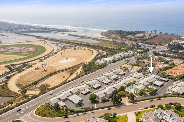 809 Sea Turf Circle, Solana Beach, CA 92075 (#200045540) :: Massa & Associates Real Estate Group | Compass