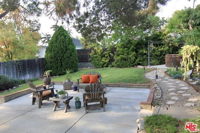 7543 Kyle Street, Tujunga, CA 91042 (#20632858) :: The Brad Korb Real Estate Group
