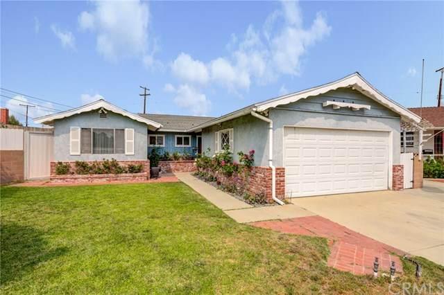 24205 Governor Avenue, Harbor City, CA 90710 (#PV20182638) :: The Laffins Real Estate Team