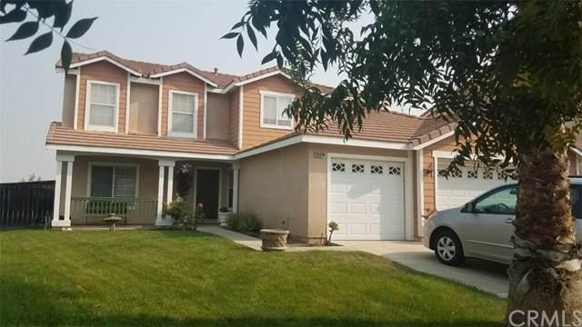 26374 Francisco Lane, Loma Linda, CA 92354 (#IV20194159) :: Re/Max Top Producers
