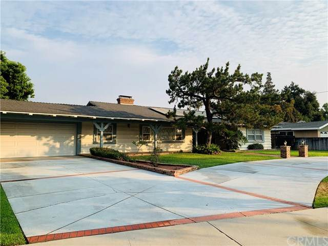 5747 Old Ranch Road, Riverside, CA 92504 (#IV20194218) :: American Real Estate List & Sell