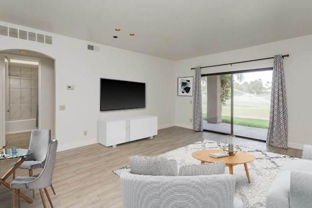 28798 W Natoma Drive #426, Cathedral City, CA 92234 (#219049750DA) :: The Laffins Real Estate Team