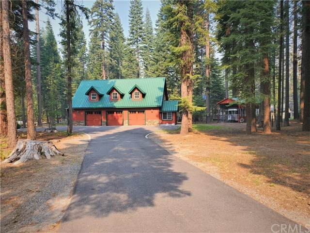 580 Wagon Road - Photo 1