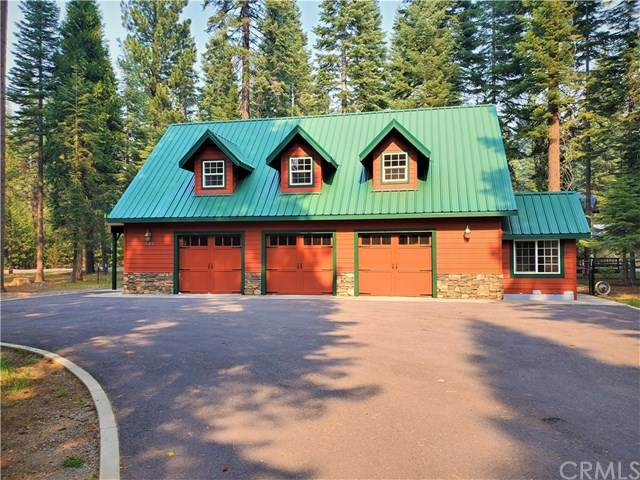 https://bt-photos.global.ssl.fastly.net/socal/orig_boomver_1_364751921-1.jpg
