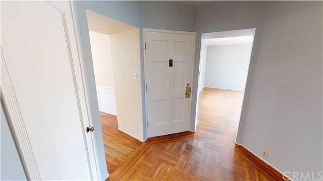 3625 Oakwood Place, Riverside, CA 92506 (#IV20191768) :: American Real Estate List & Sell