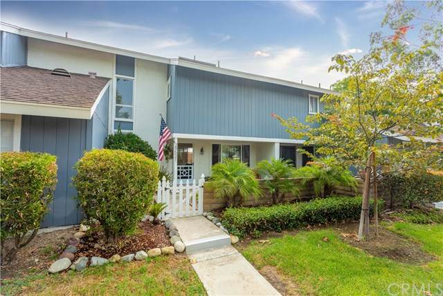 29521 Riviera Court, San Juan Capistrano, CA 92675 (#OC20194307) :: Doherty Real Estate Group
