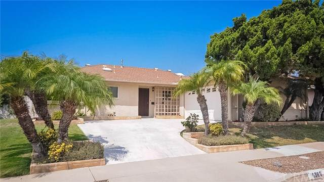 6368 Lake Como Avenue, San Diego, CA 92119 (#SW20182966) :: Z Team OC Real Estate