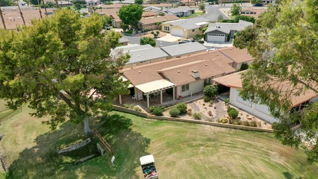 35150 S Border, Thousand Palms, CA 92276 (#219049760DA) :: Bathurst Coastal Properties