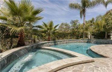 31 Creek View Road, Coto De Caza, CA 92679 (#OC20192981) :: Berkshire Hathaway HomeServices California Properties