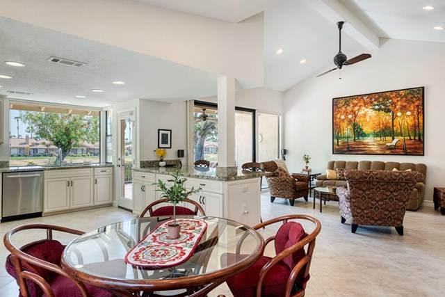 254 Santa Barbara Circle, Palm Desert, CA 92260 (#219049764DA) :: Z Team OC Real Estate