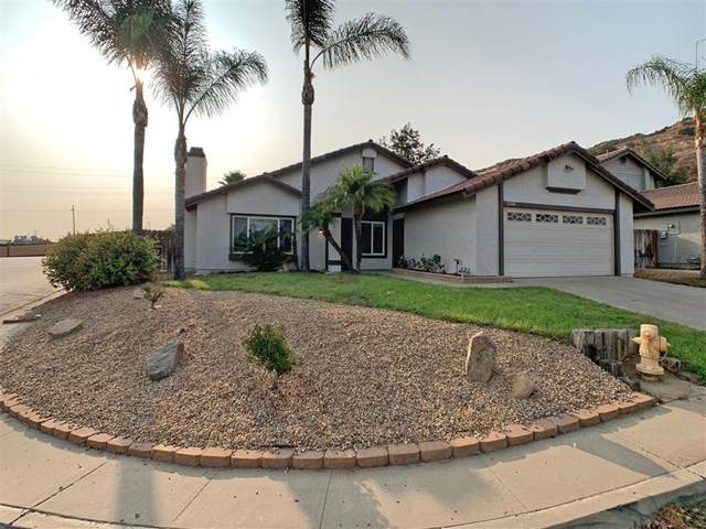 10304 Paseo Park Dr - Photo 1