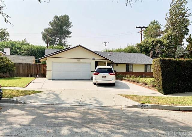2337 Fullerton Road, Rowland Heights, CA 91748 (#WS20194352) :: Team Forss Realty Group