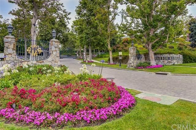 10 Narbonne, Newport Beach, CA 92660 (#OC20193575) :: Better Living SoCal