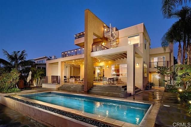 14210 Half Moon Bay Drive, Del Mar, CA 92014 (#200045676) :: Massa & Associates Real Estate Group | Compass