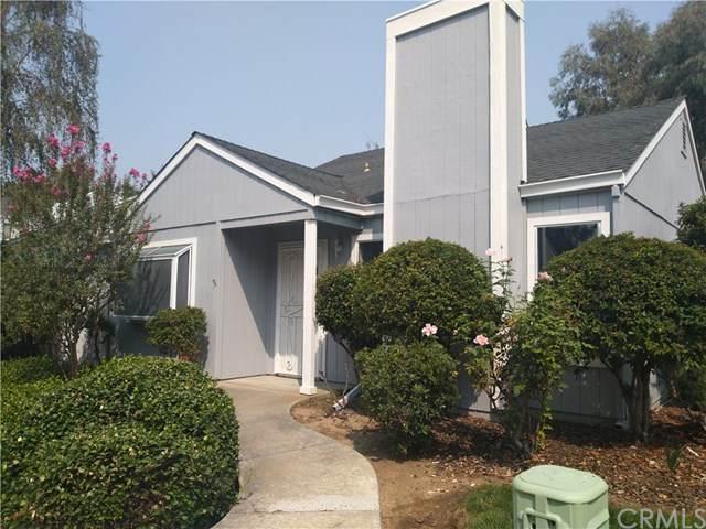 114 Marina Drive N, Lakeport, CA 95453 (#LC20193695) :: Go Gabby