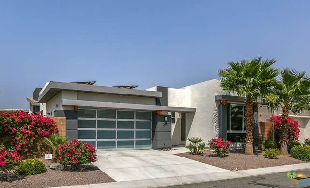 4201 Amber Lane, Palm Springs, CA 92262 (#20632006) :: Go Gabby