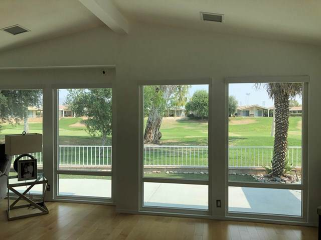 34626 Stage Drive, Thousand Palms, CA 92276 (#219049774DA) :: American Real Estate List & Sell