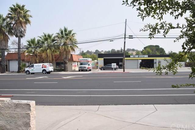 8155 El Camino Real, Atascadero, CA 93422 (#NS20194506) :: Hart Coastal Group