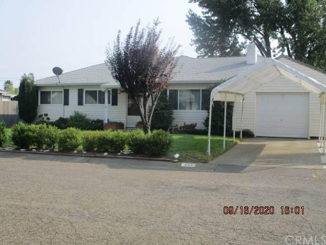 465 Donna Avenue - Photo 1