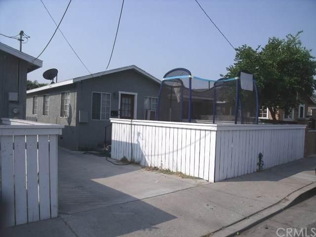 704 5th Avenue A, La Habra, CA 90631 (#RS20193811) :: Crudo & Associates