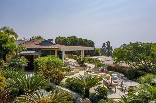 407 10th St., Del Mar, CA 92014 (#200045593) :: Massa & Associates Real Estate Group | Compass