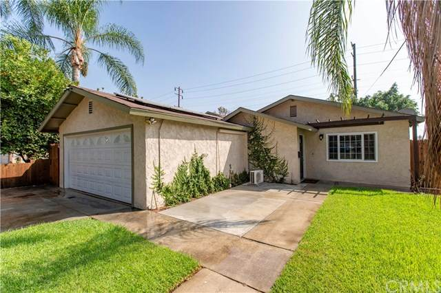 428 E Walnut Avenue, Monrovia, CA 91016 (#AR20193416) :: Hart Coastal Group