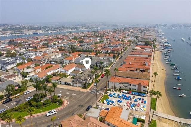 412 Via Lido Soud, Newport Beach, CA 92663 (#NP20192855) :: Better Living SoCal