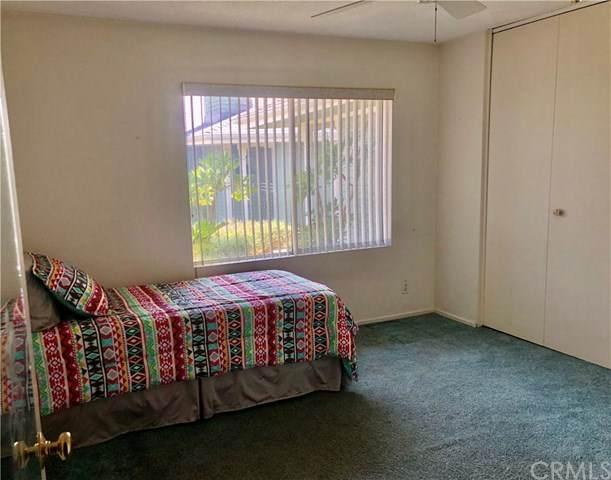 1206 E 1st Street, Tustin, CA 92780 (#OC20192769) :: Better Living SoCal