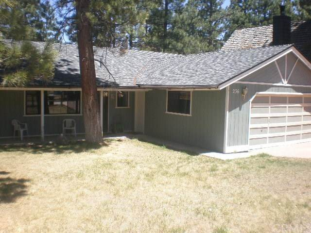 236 Turlock Drive - Photo 1