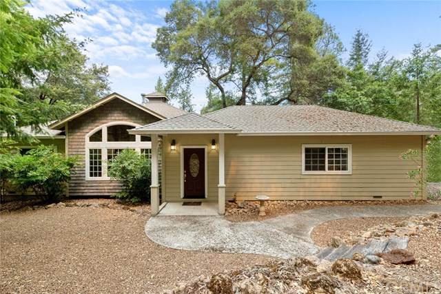 8120 Soda Bay Road, Kelseyville, CA 95451 (#LC20187441) :: eXp Realty of California Inc.