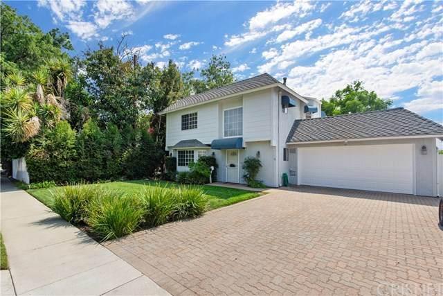 15914 Bahama Street, North Hills, CA 91343 (#SR20193801) :: Mainstreet Realtors®