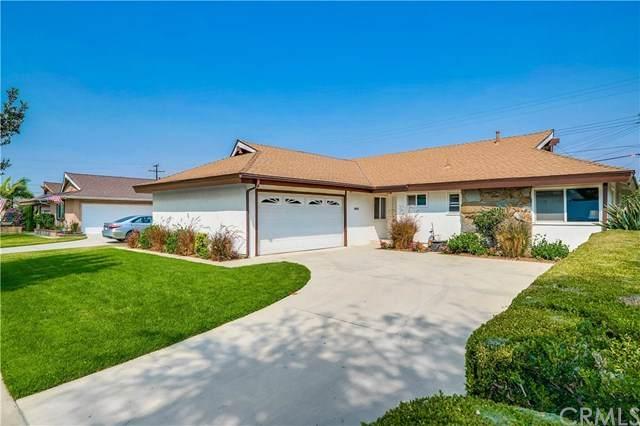 501 Ronwood Avenue, La Habra, CA 90631 (#OC20194416) :: Z Team OC Real Estate