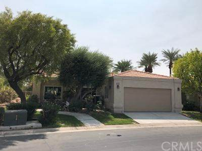 48205 Vista De Nopal - Photo 1