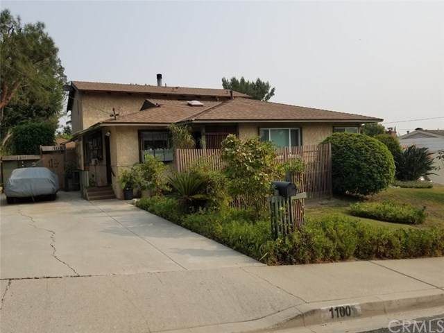 1100 S Lincoln Avenue, Monterey Park, CA 91755 (#WS20194662) :: Wendy Rich-Soto and Associates