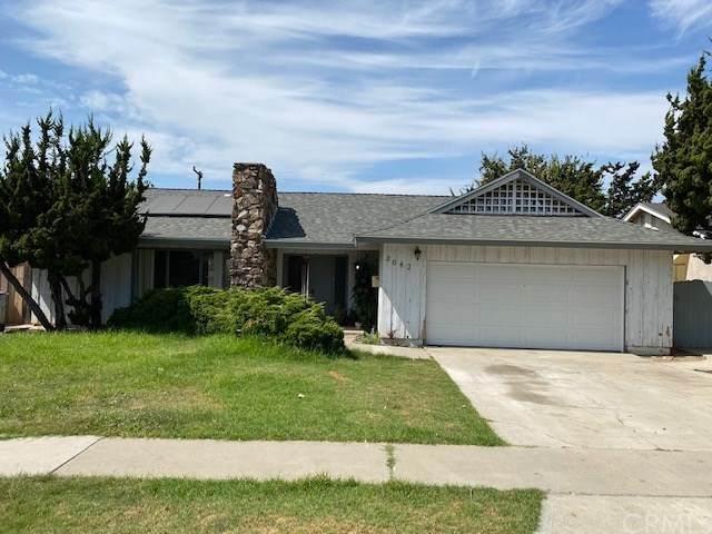 2042 N Olive Street, Santa Ana, CA 92706 (#PW20194666) :: Better Living SoCal