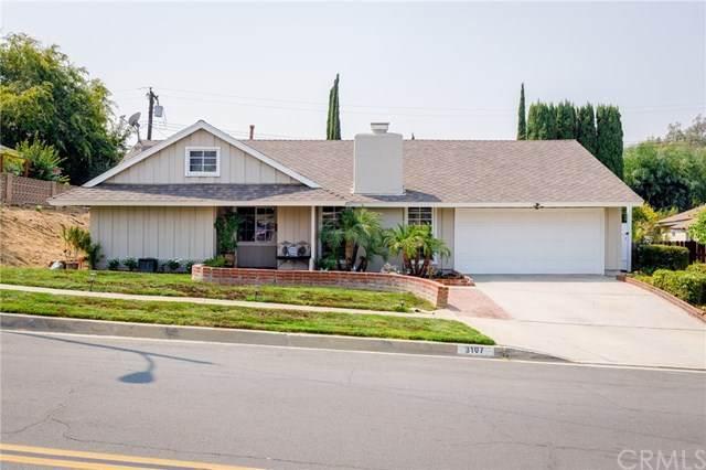 3107 Crooked Creek Drive, Diamond Bar, CA 91765 (#PW20194772) :: The Laffins Real Estate Team