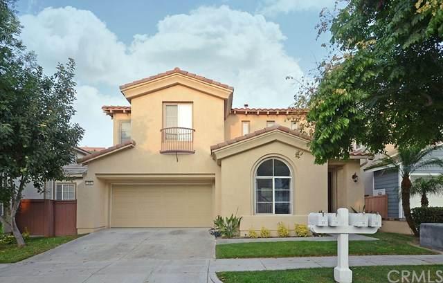 33 Kyle Court, Ladera Ranch, CA 92694 (#OC20194002) :: Better Living SoCal