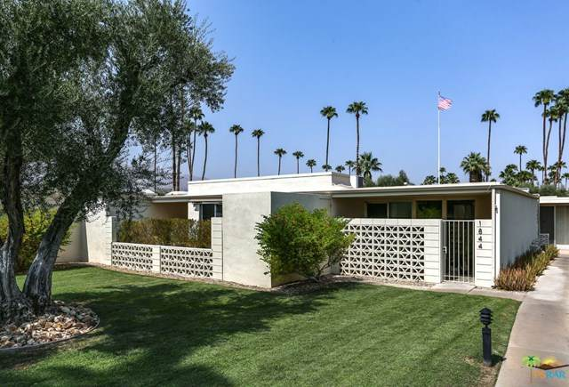 1844 S Barona Road, Palm Springs, CA 92264 (#20634148) :: Arzuman Brothers