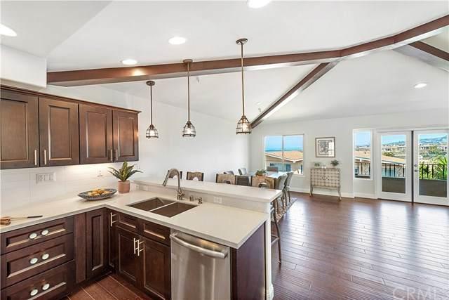 117 Avenida Del Reposo A, San Clemente, CA 92672 (#OC20194688) :: Z Team OC Real Estate