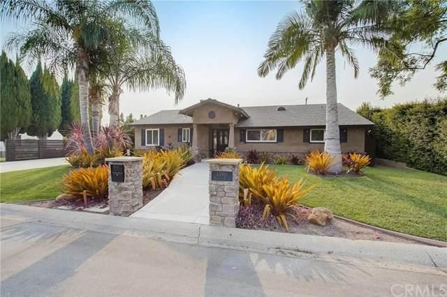 13911 Gershon Place, Santa Ana, CA 92705 (#OC20191154) :: Better Living SoCal