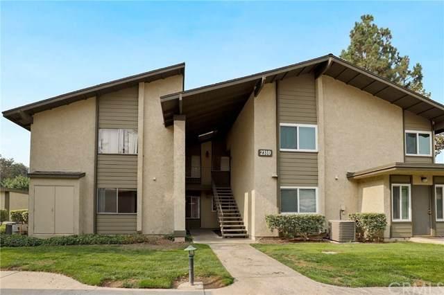2310 S Diamond Bar Boulevard D, Diamond Bar, CA 91765 (#BB20193726) :: The Laffins Real Estate Team
