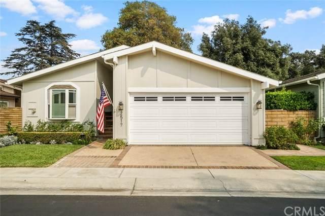 2517 Park Lake #2517, Santa Ana, CA 92705 (#OC20192968) :: Crudo & Associates