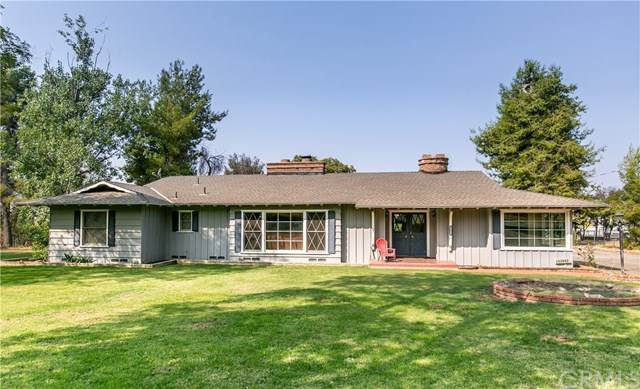 12692 Fremont Street, Yucaipa, CA 92399 (#EV20194498) :: A|G Amaya Group Real Estate