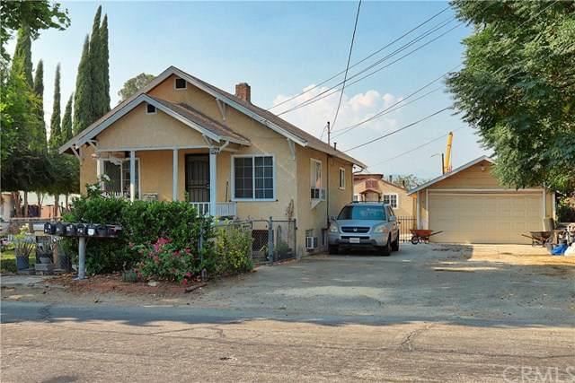 3844 E 9th Street, Pomona, CA 91766 (#CV20194718) :: Go Gabby