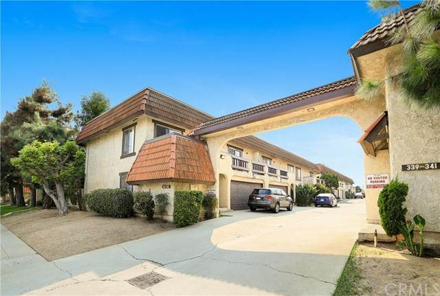 343 S New Avenue A, Monterey Park, CA 91755 (#AR20194845) :: Wendy Rich-Soto and Associates