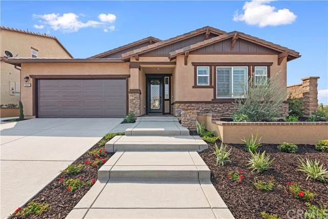 30829 Red Spruce St, Murrieta, CA 92563 (#SW20194685) :: Camargo & Wilson Realty Team