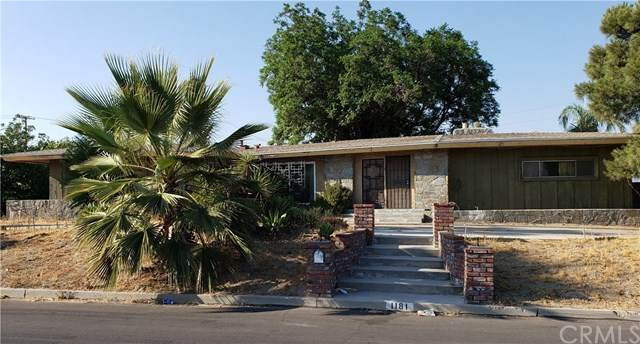 1181 Terrace Road, San Bernardino, CA 92410 (#EV20192988) :: Anderson Real Estate Group