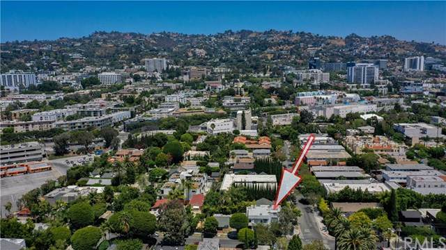 801 Westbourne Drive, West Hollywood, CA 90069 (#SB20123648) :: The Marelly Group   Compass