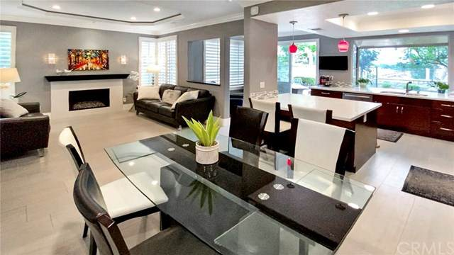 63 Matisse Circle #31, Aliso Viejo, CA 92656 (#OC20194992) :: The Marelly Group | Compass