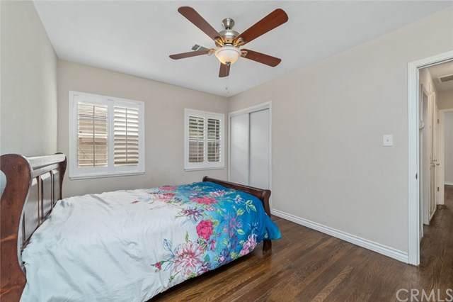 233 W Rosewood Street, Rialto, CA 92376 (#CV20194297) :: Crudo & Associates